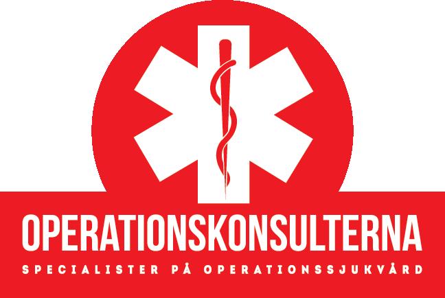 Operationskonsulterna | Bemanningsföretag | Sjukvård